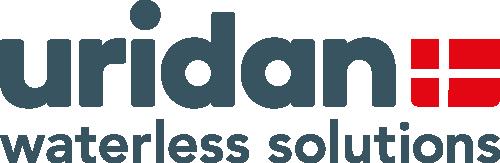 Uridan Waterless Solutions