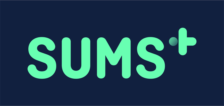SUMS-BrandMark_Colour-MidnightBlueBackground_CYMK - Uridan Waterless ...