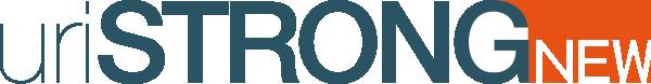 uriSTRONG Logo