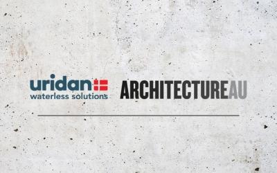 The uridan collection on Selector.com